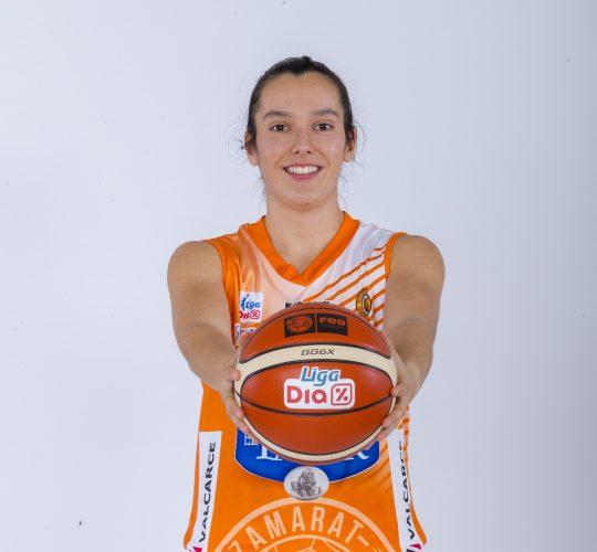 Laura Marcos2