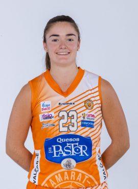 Celia García
