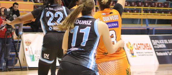 Laura quevedo745