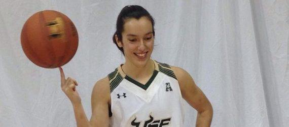 Laura Marcos