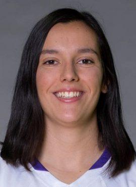 Laura Marcos Canedo