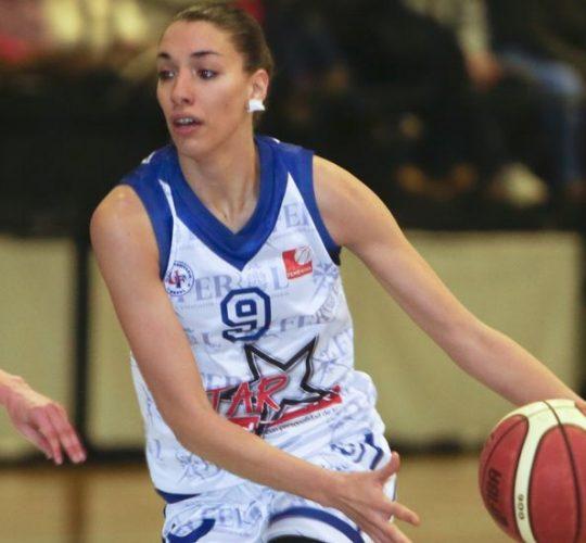 Laura Quevedo
