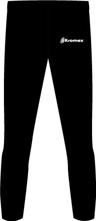 Pantalón pitillo 1º equipo Image