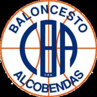 PACISA ALCOBENDAS